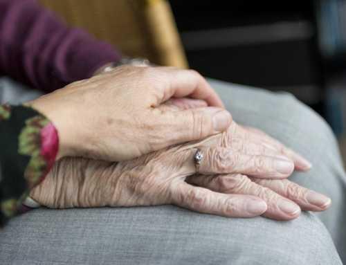 L'Ajuntament de Manresa elabora una enquesta per conèixer l'opinió de la gent gran sobre l'habitatge