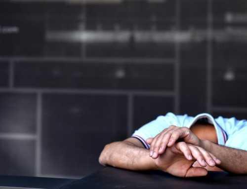 Los Mossos alertan del auge del maltrato de hijos a padres