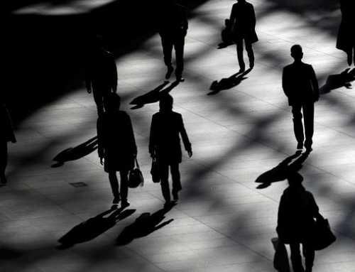 Japón crea el Ministerio de la Soledad ante el aumento de suicidios durante el 2020