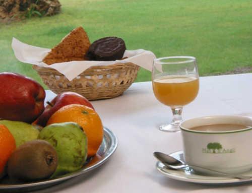 Hàbits nutricionals i alimentaris per a persones grans amb diabetis mellitus