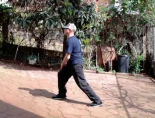 Les activitats de l'Espai Actiu de la Gent Gran de Granollers, obertes de manera virtual