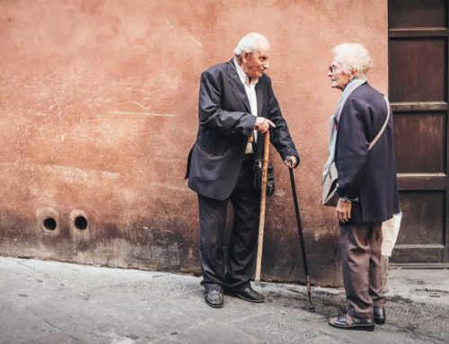 Científics de la UB identifiquen el mecanisme d'acció d'un nou fàrmac contra l'Alzheimer
