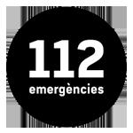 112 Emergències