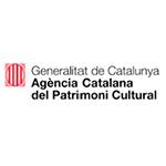 Agència Catalana del Patrimoni Cultural