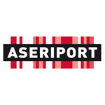 Aseriport