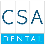 CSA Dental