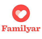 Familyar