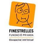 Fundació Finestrelles