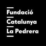 Fundació Catalunya La Pedrera