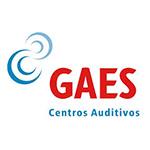 Gaes Control Auditivo
