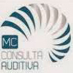 MC Consulta Auditiva