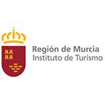 Instituto de turismo Región de Murcia