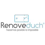 Renoveduch