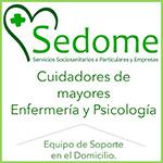 Sedome