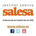 Salesa Institut Audtiu