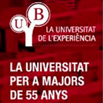 Universitat de l'Experiència