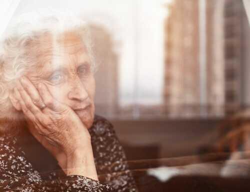 La soledad no deseada: ¿se trata suficiente en los medios de comunicación?