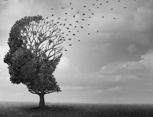 Preguntas que probablemente te haces sobre el alzhéimer