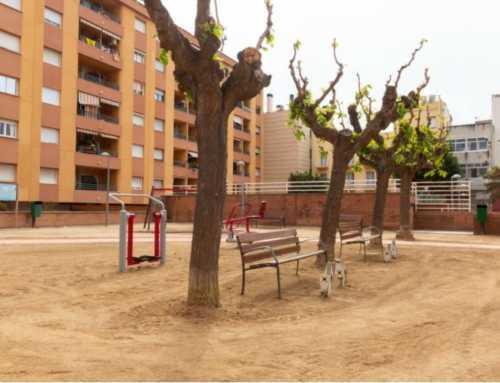 La Agencia de la Vivienda de Cataluña lanza una línea de subvenciones para rehabilitar edificios de uso residencial