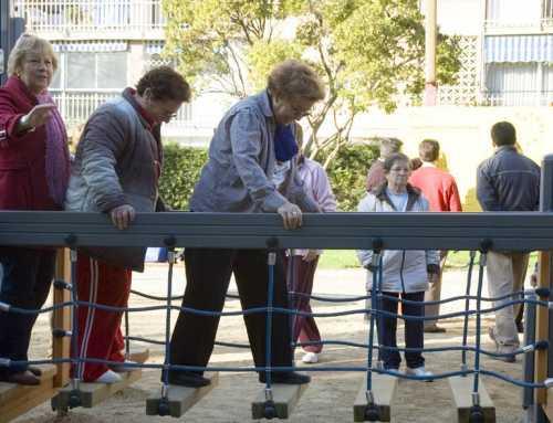 L'Ajuntament de Castellbisbal entrevista 92 persones per saber com serà el nou equipament per a la Gent Gran