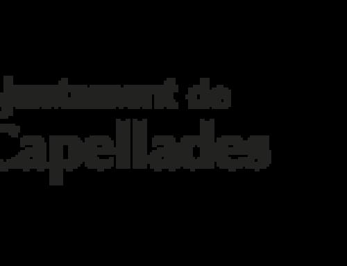 S'obre el Programa d'Arranjament d'Habitatges per a gent gran de l'Ajuntament de Capellades
