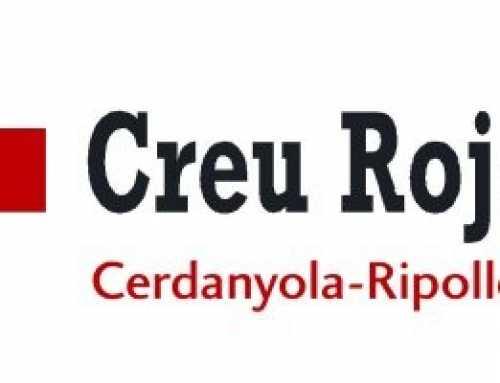 La Creu Roja Cerdanyola – Ripollet – Montcada reprèn les activitats per a la gent gran amb el programa BVellesa Activa