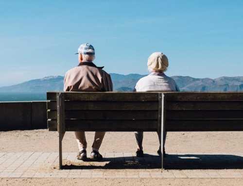 La fatiga pandèmica, els símptomes depressius i la reducció de les relacions socials desincentiven l'activitat física entre les persones grans