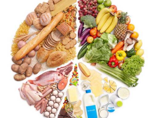Acuerdo entre Ayuntamiento de Santo Fruitós y Fundación Alícia para la alimentación de la gente mayor