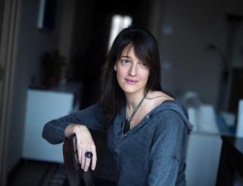 """Entrevista a Gemma Bruna: """"Les administracions tenen poca sensibilitat davant la situació d'ajut"""""""