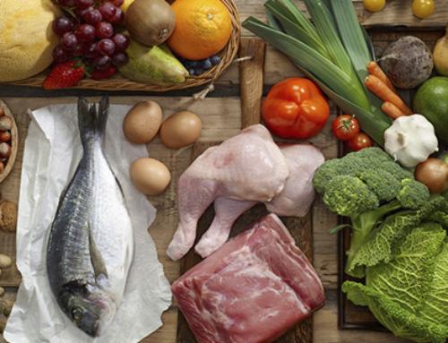 Falsedats en l'alimentació i nutrició de la Gent Gran
