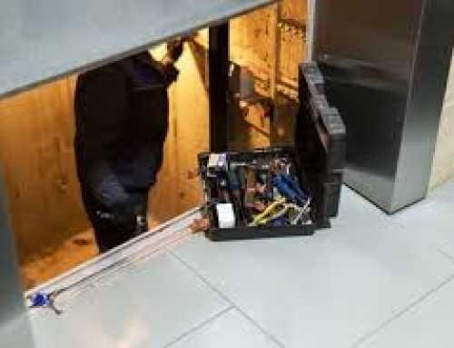 Olivella: Subvencions per a l'adaptació d'ascensors