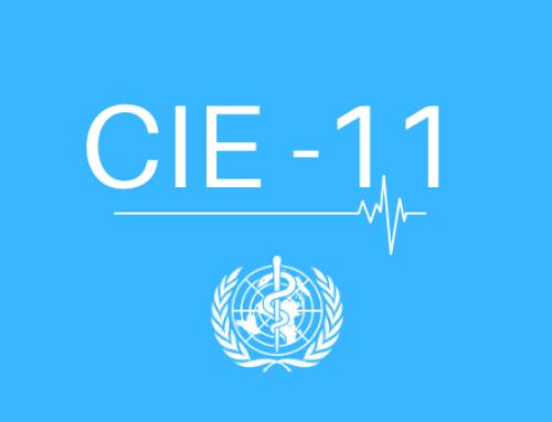 L'OMS en la nova edició del CIE-11 classifica la vellesa com a patologia