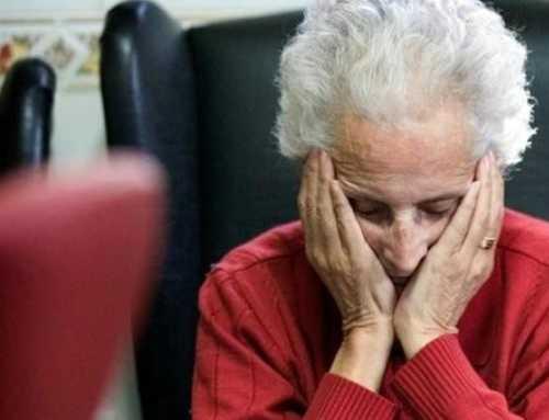 Els àpats de Nadal i la síndrome de la cadira buida
