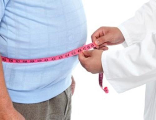 Cada vegada més obesos
