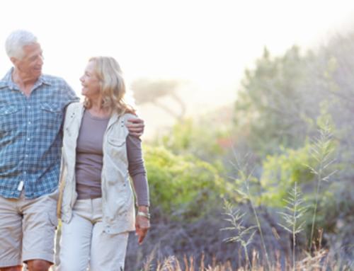 Jubilación, viudedad, incapacidad… así se quedan todas las pensiones tras la subida