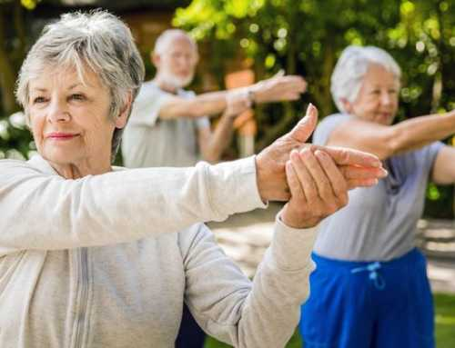 Alzheimer, consells per a previndre la malaltia