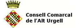 Consell comarcal Alt Urgell