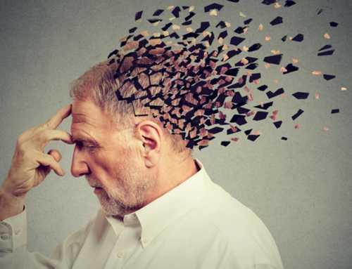 Identifiquen cinc nous gens relacionats amb l'Alzheimer