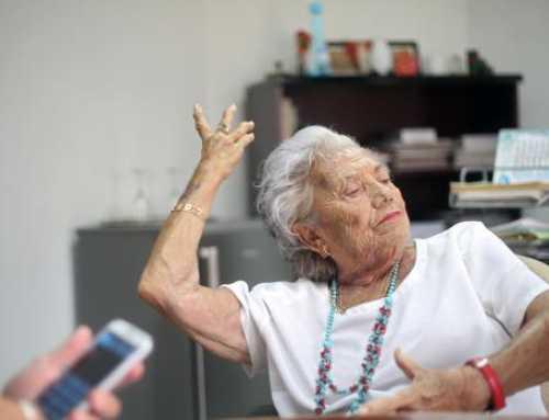 Arriben a Espanya les primeres beques per a emprenedors majors de 60 anys