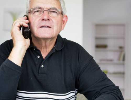 Fraude cuando se tiene una llamada perdida y devuelves la comunicación