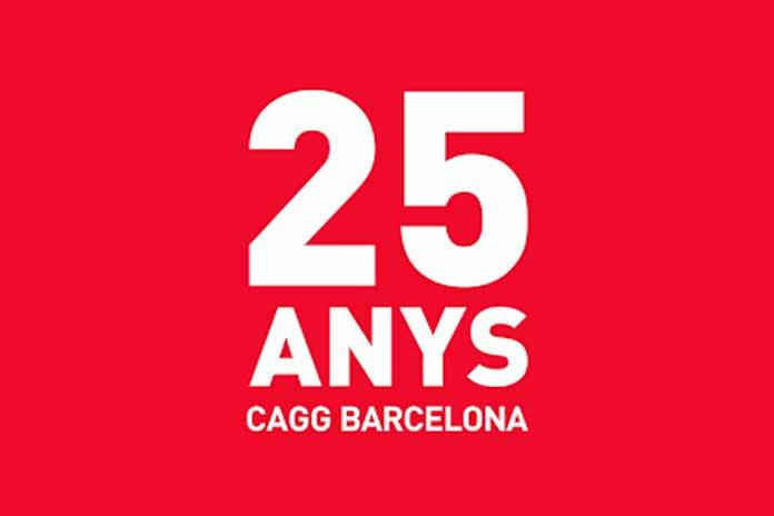 Consell Assessor de la Gent Gran de Barcelona