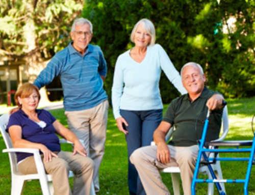 Cohousing: per què no vivim tots junts?
