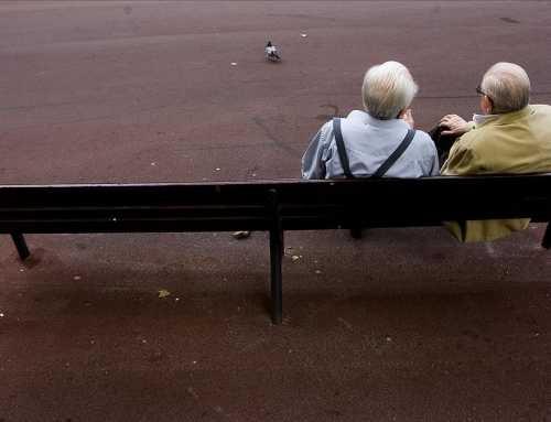 Preocupació en metges i oenegés per l'abús d'antidepressius entre els majors que viuen solos