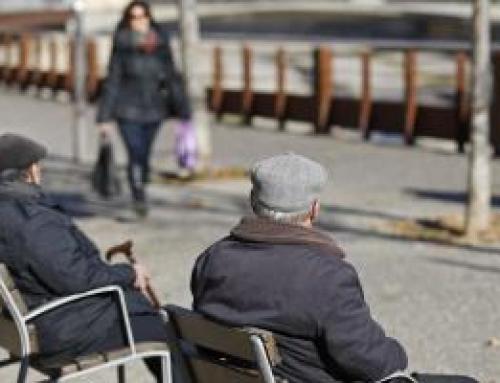 Impulsen l'empoderament de la gent gran per combatre els maltractaments