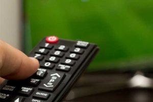Consells d'estalvi energètic a casa