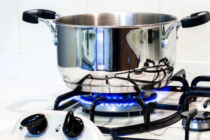 Com podem prevenir incendis a la llar?