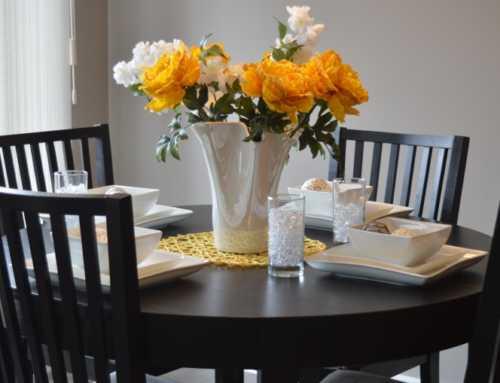 Seguridad en el hogar – Consejos preventivos en casa