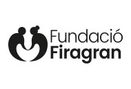 Fundació FiraGran