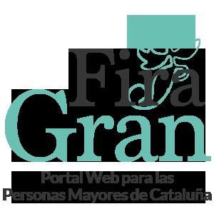 Firagran Logo