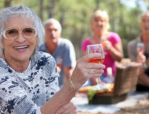 Com són les assegurances per als majors de 65 anys?